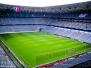 Allianz Arena (München)