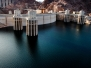 Hoover Dam, Nevada und Arizona (USA)